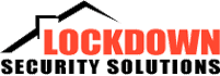 Lockdown Security Solutions